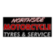 QLD: <strong>Northside Mc Tyres & Service