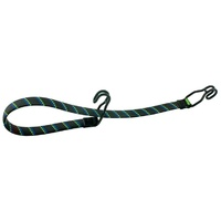 ROK00126 Heavy Duty stretch strap 25mm x 750mm