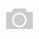 ROK00307 Pack Adj stretch strap - green/black
